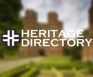 Heritage Directory